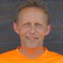 Knud Chr Jørgensen